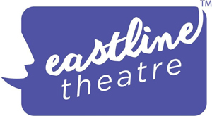 Eastline Theatre Wantag