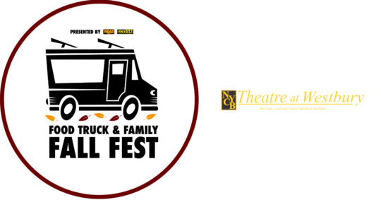 Food Truck Festival 2019 at NYCB Theatre at Westbury