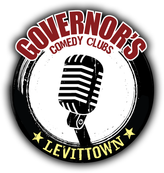 Governor's Comedy Club - Levittown