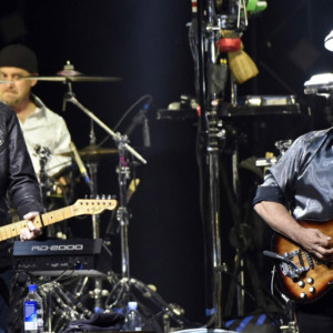 Hall & Oates: Special Guests KT Tunstall & Squeeze