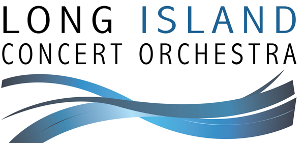 Long Island Concert Orchestra