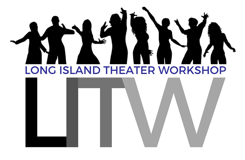 The Long Island Theater Workshop