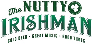 Nutty Irishman Farmingdale