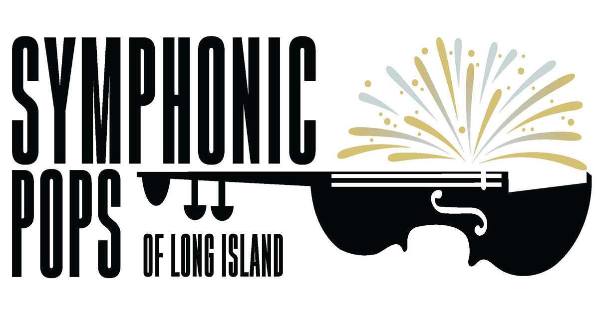 Symphonic Pops of Long Island